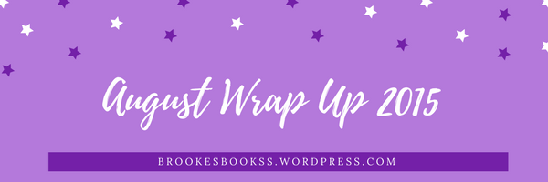 august-wrap-up-2015