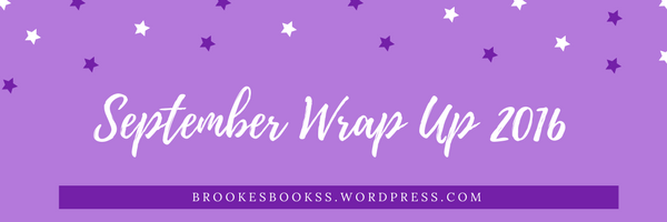 september-wrap-up-2016
