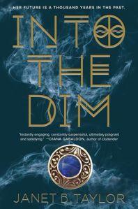 Into the Dim (Original)